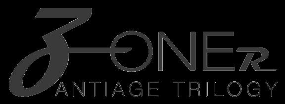 Prístrojové ošetrenie Zoner logo